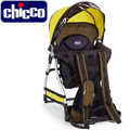 Рюкзак CHICCO Caddy Knapsack GREENWOOD