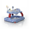 Детские ходунки ABC Design Walker Electra, zig zag pool
