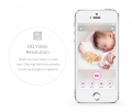 iBaby Monitor M6