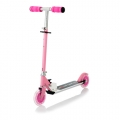 Самокат Baby Care Scooter (ST-8140)