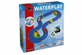 Водный трек Colorado Big Waterplay