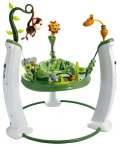 Evenflo Игровой центр ExerSaucer Jump & Learn